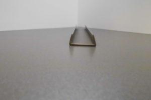 Kantenschutz 19mm